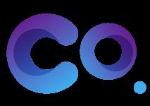 cropped-ikbenco_logo_250-3.png
