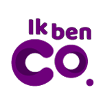 ikbenco_purple